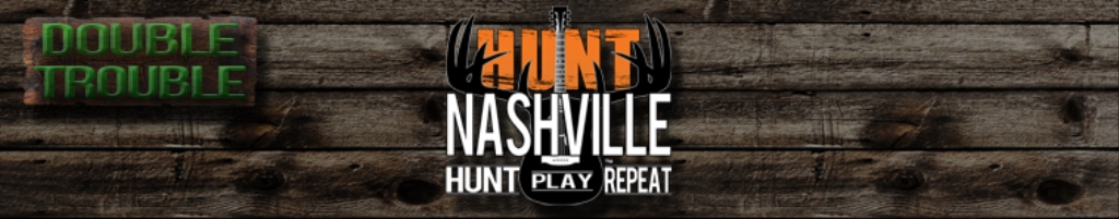 Hunt Nashville