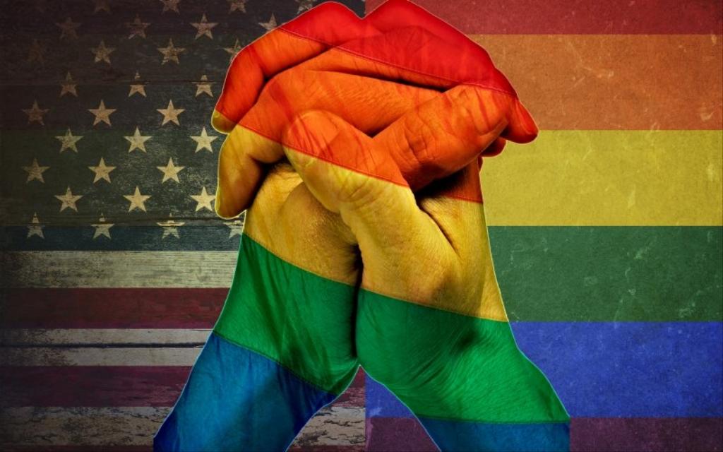 American Queer