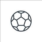 Roma vs. Villareal / FIO vs. M'Gladbach