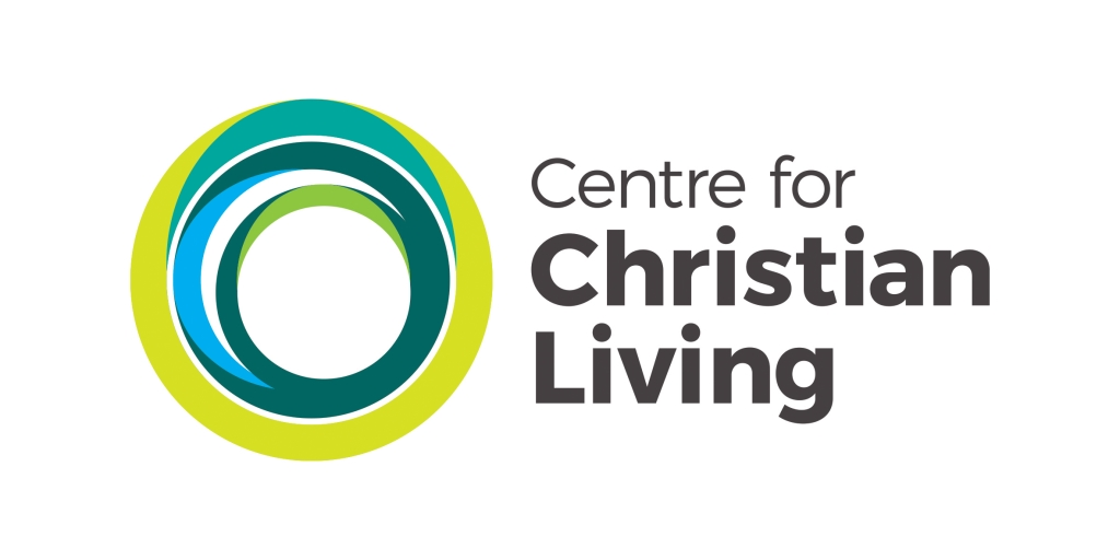Centre for Christian Living podcast