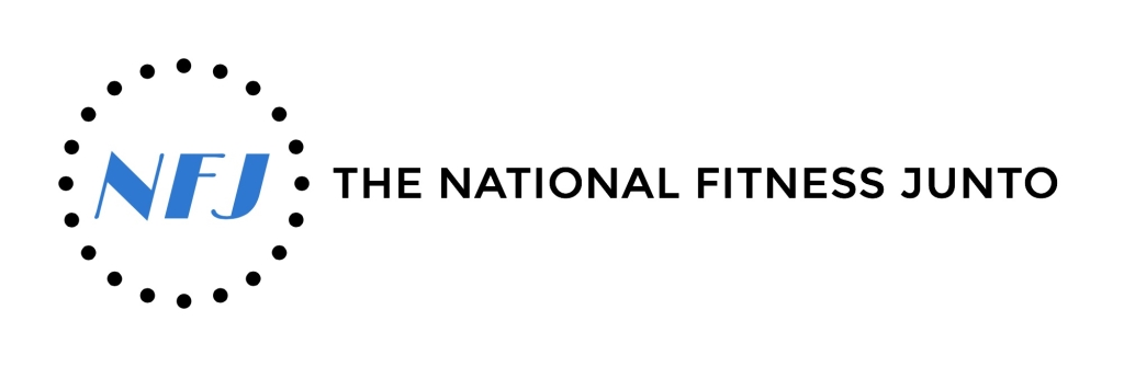 The National Fitness Junto