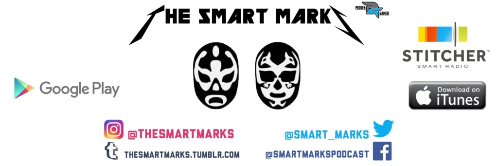 The Smart Marks