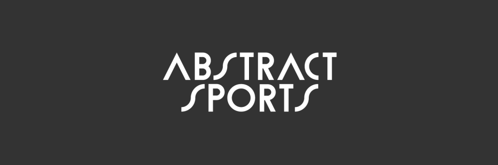 Abstract Sports Podcast