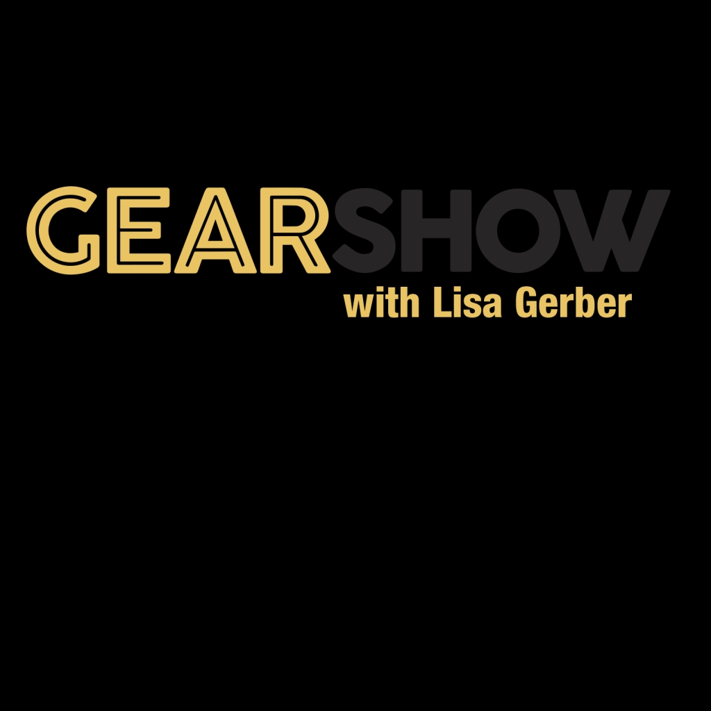 The Gear Show