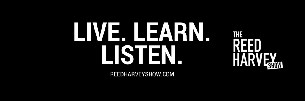 The Reed Harvey Show