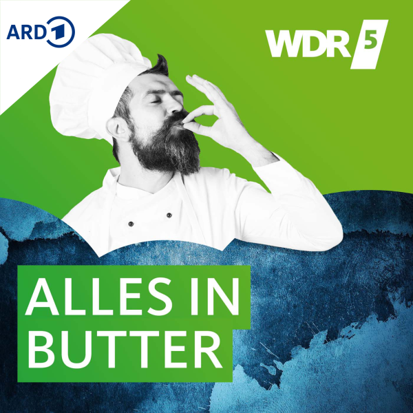 Alles In Butter Wdr 5