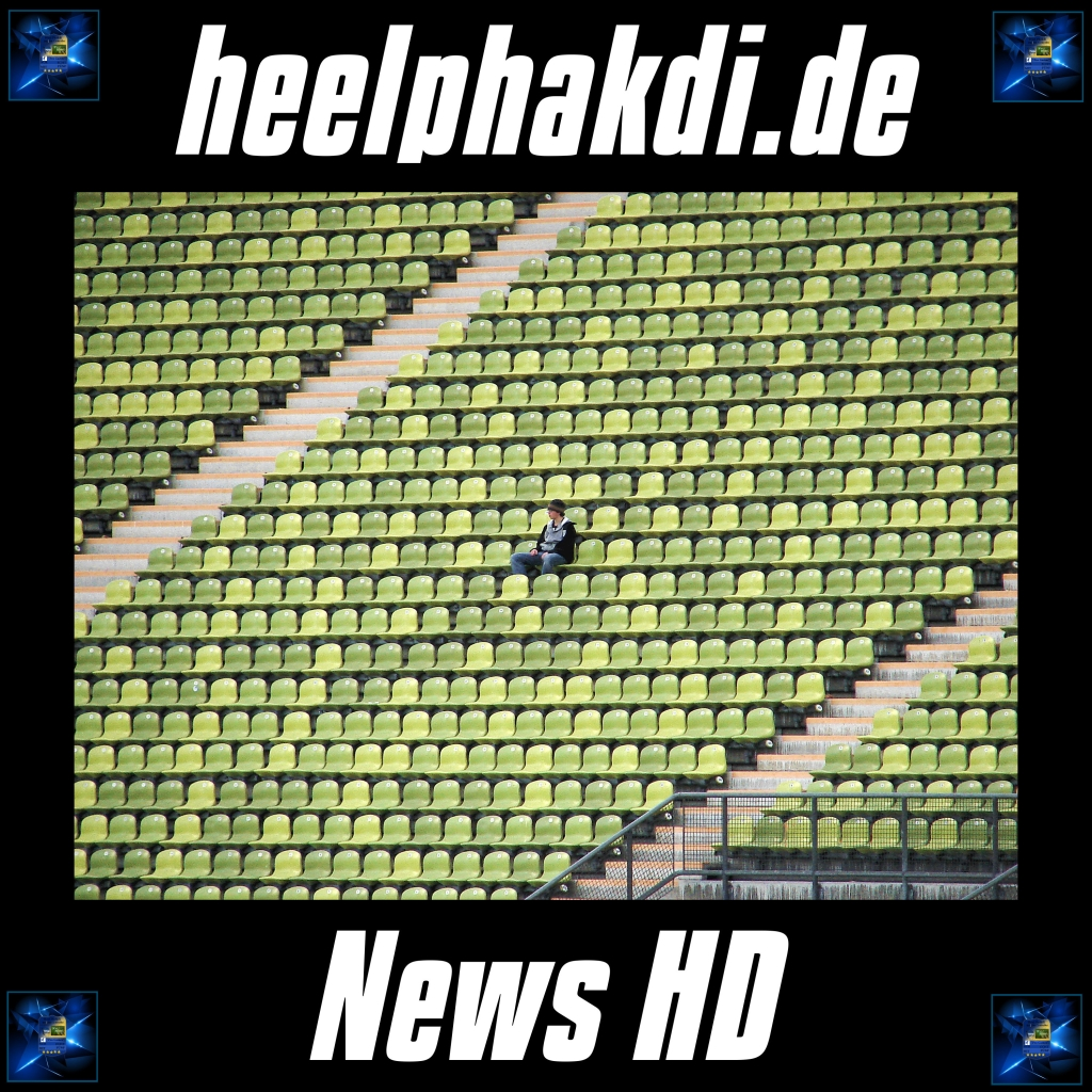 Heel Phakdi News HD