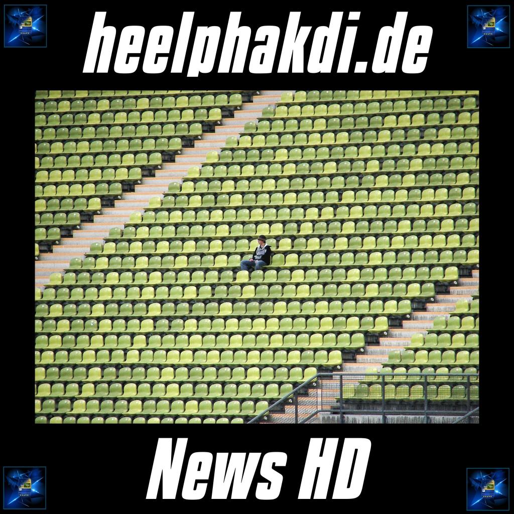 Heel Phakdi News HD