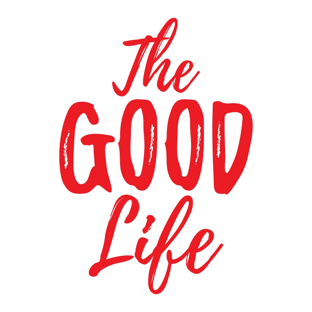 The Good Life: Andrew Leigh in Conversation