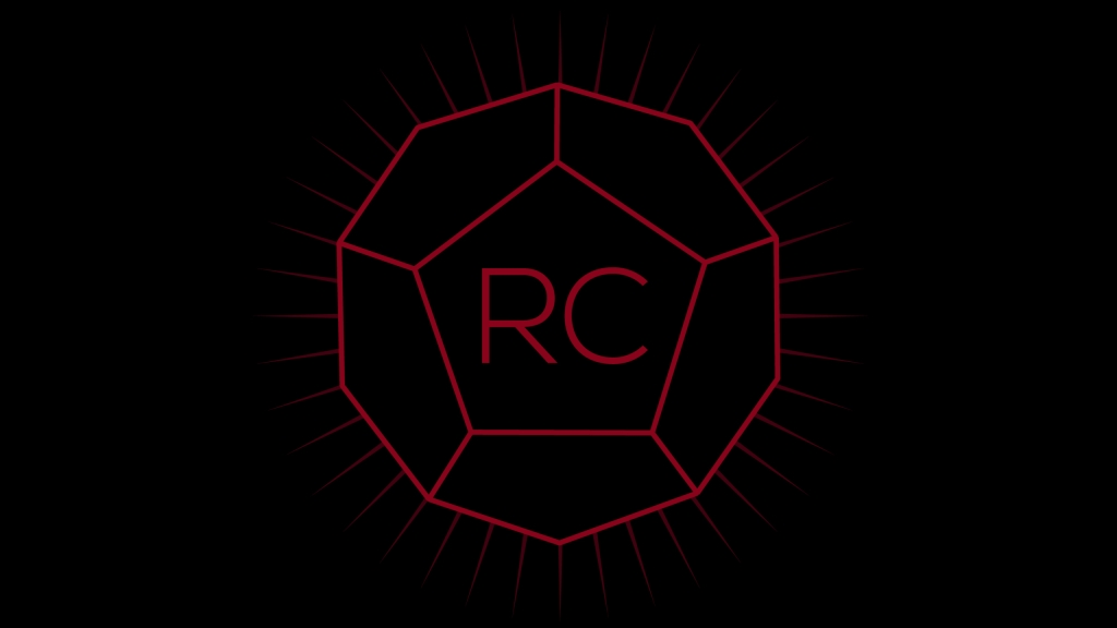Rolero Casual Podcast