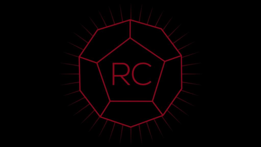 Rolero Casual Podcast