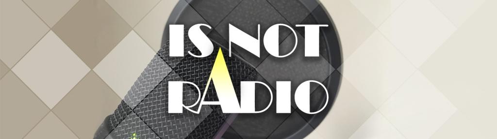 IsNotRadio