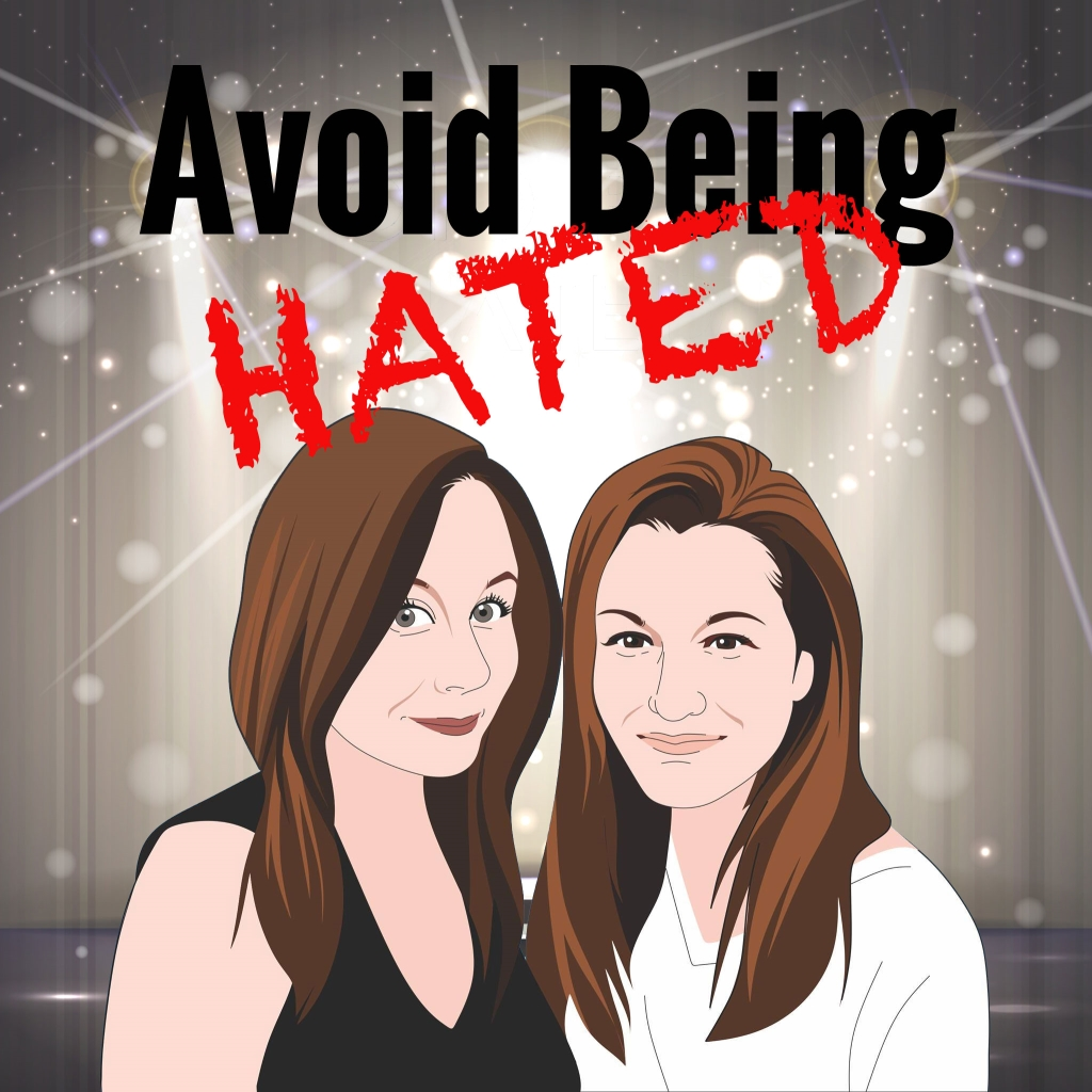Avoid Being Hated