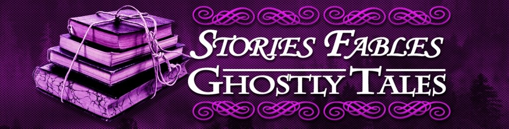 Stories Fables Ghostly Tales | Listen to Podcasts On Demand Free