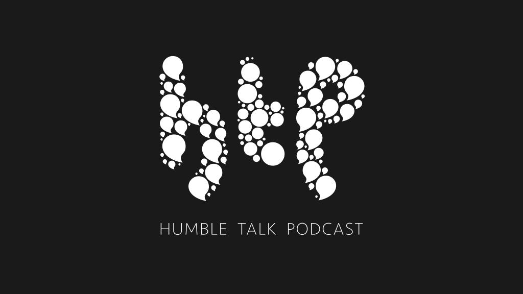 Humbe Talk Podcast