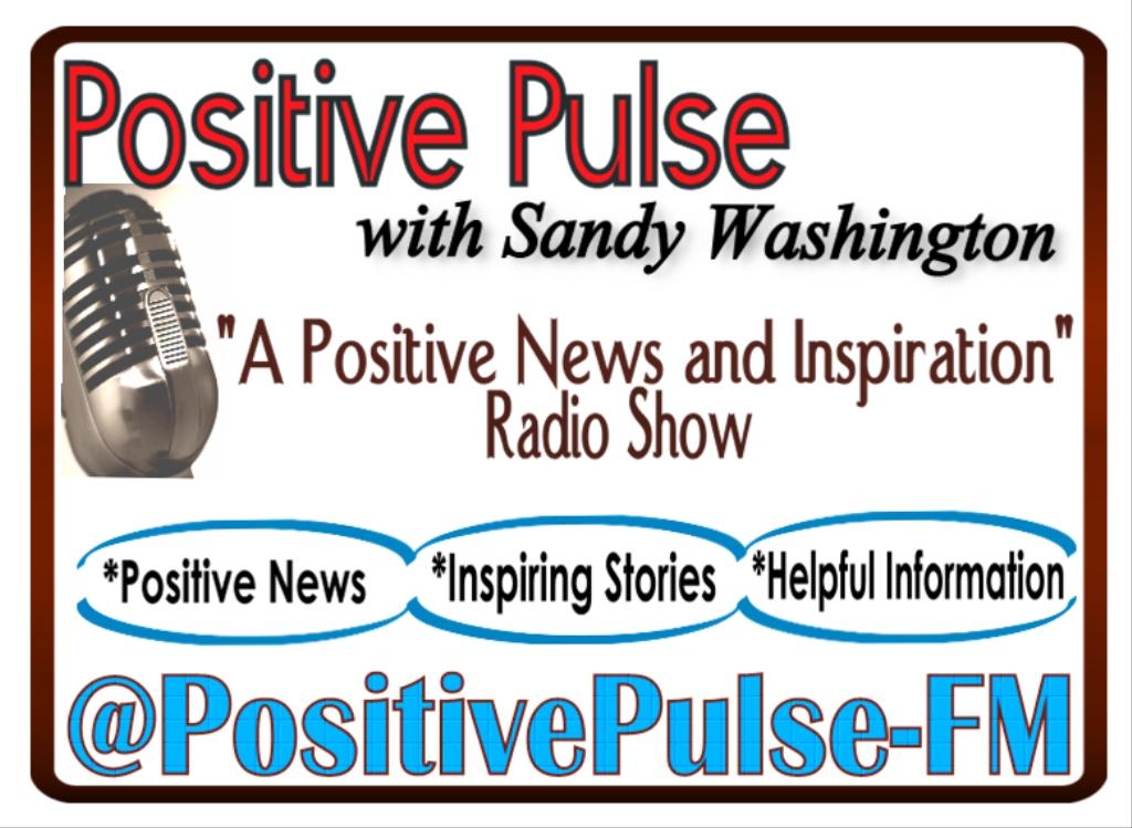 Positive Pulse FM