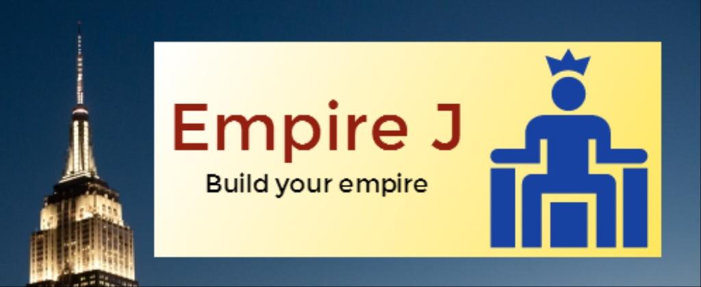 Empire J