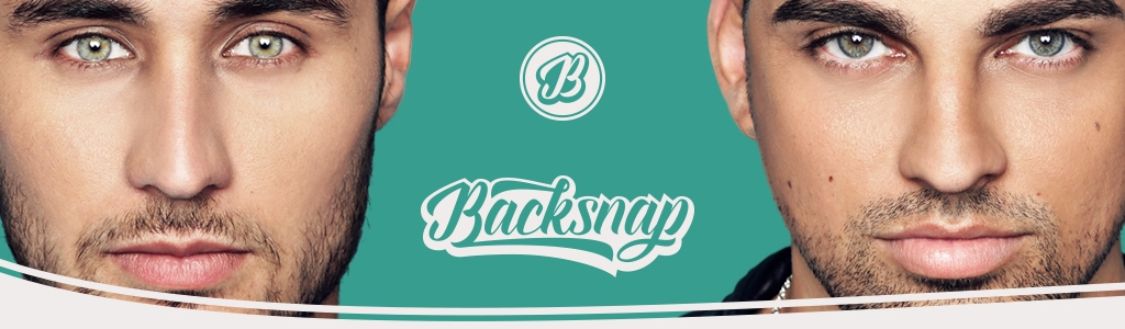 Backsnap Radio