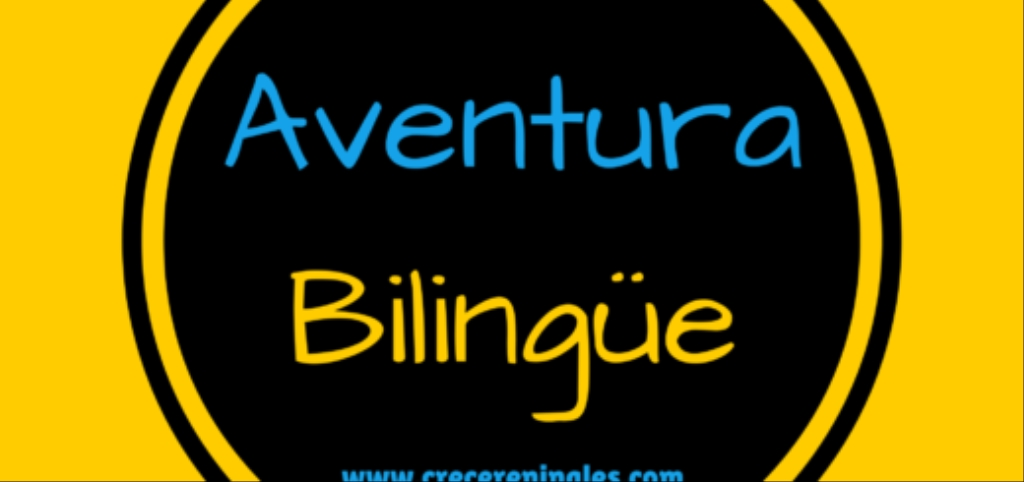 Aventura Bilingüe