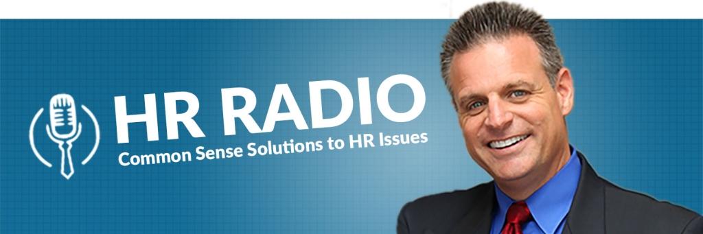 HR RADIO