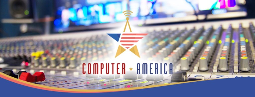 Computer America Show