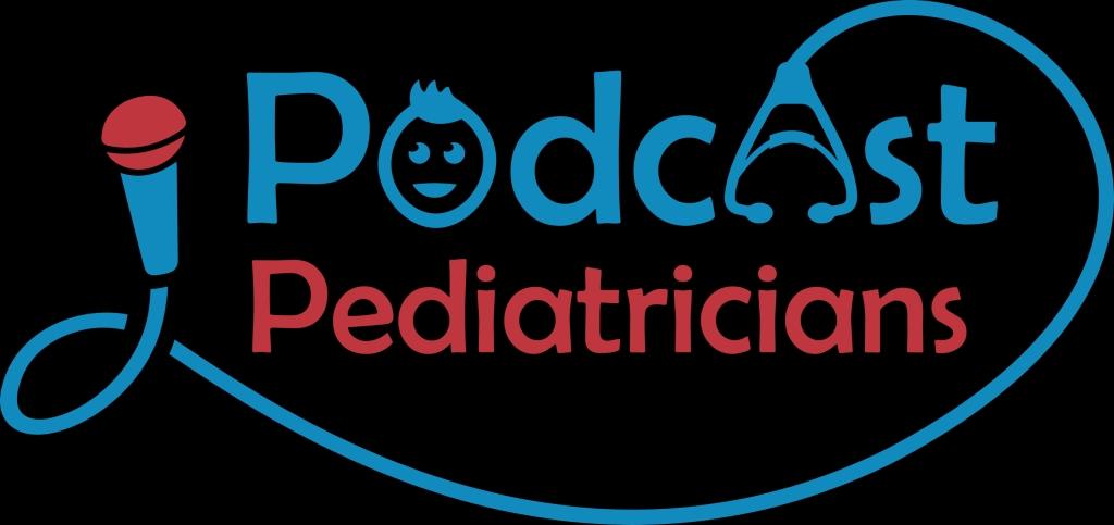 Podcast Pediatricians