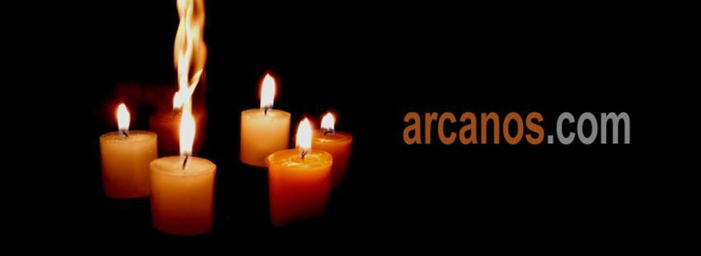 Horoscopo Arcanos