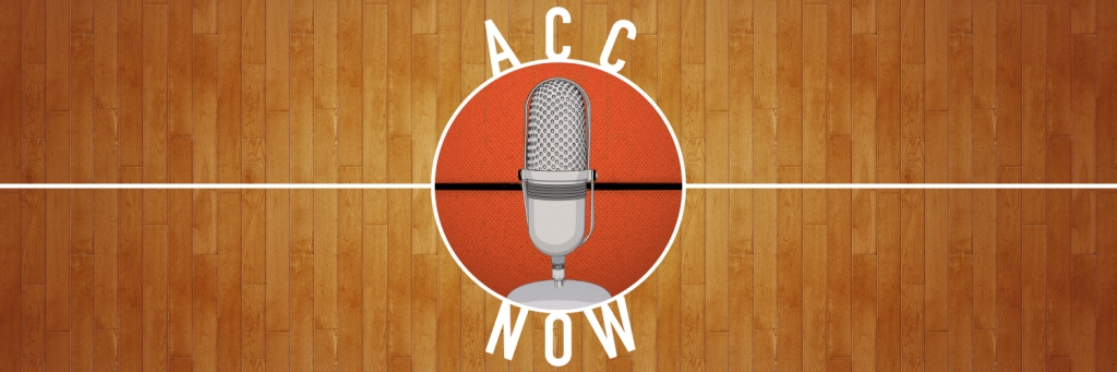 The ACC Now Podcast
