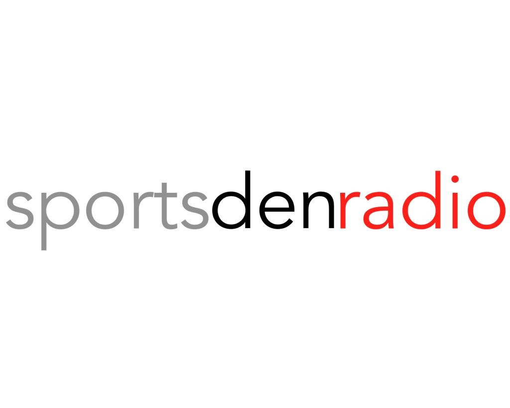 Sports Den Radio