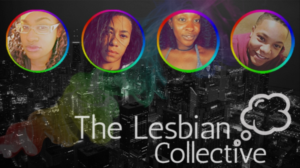 The Lesbian Collective