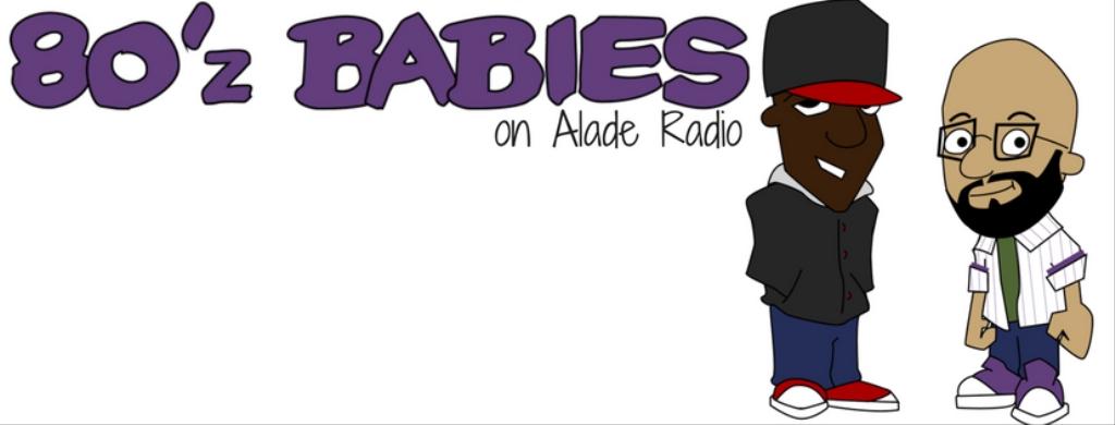 80z Babies Podcast