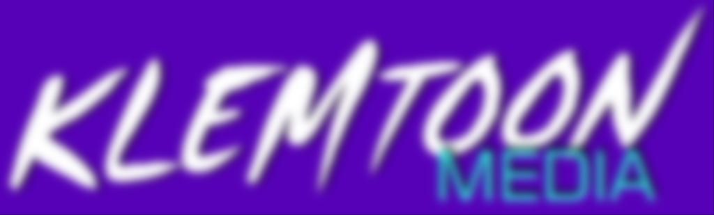 Klemtoon Media Business Podcast