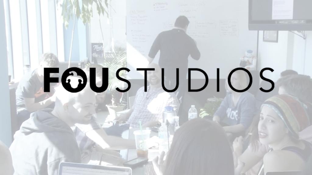 FOU Studios