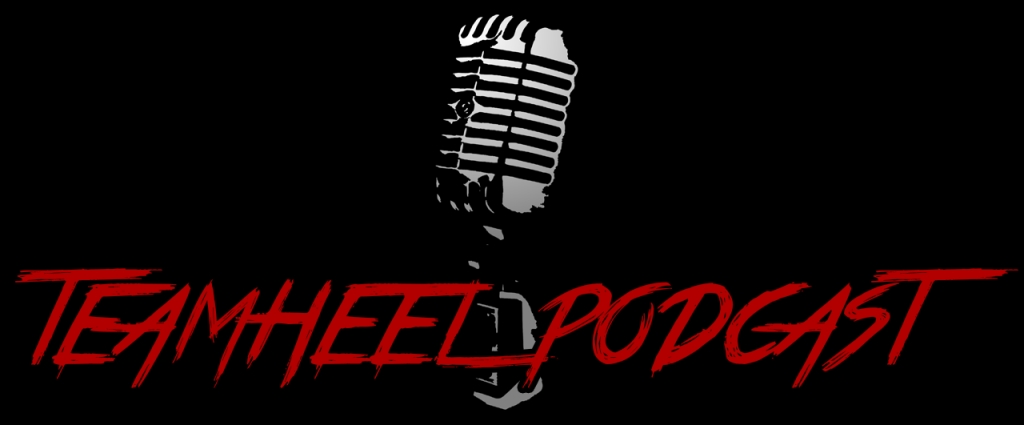 TEAMHEEL Podcast