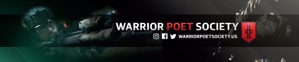 Warrior Poet Society Podcast