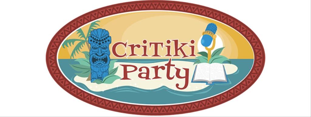 The Critiki Party