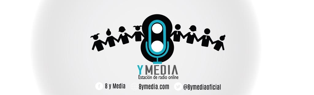 Fitness 8yMedia - 8yMedia
