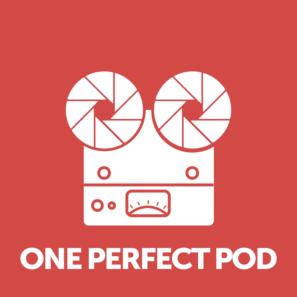 One Perfect pod