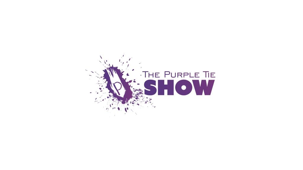 The Purple Tie Show
