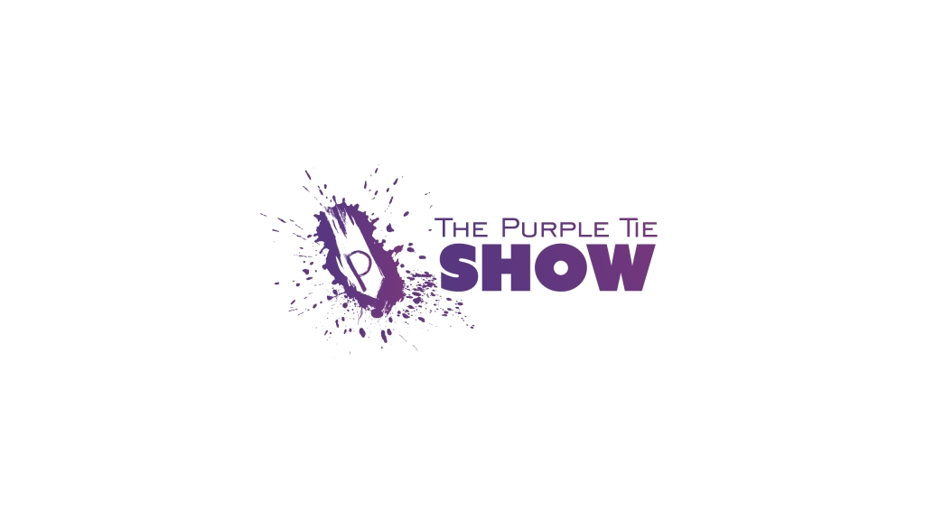 The Purple Tie Show
