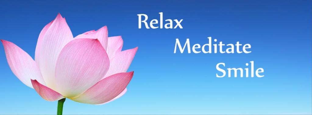 Meditation Unlimited
