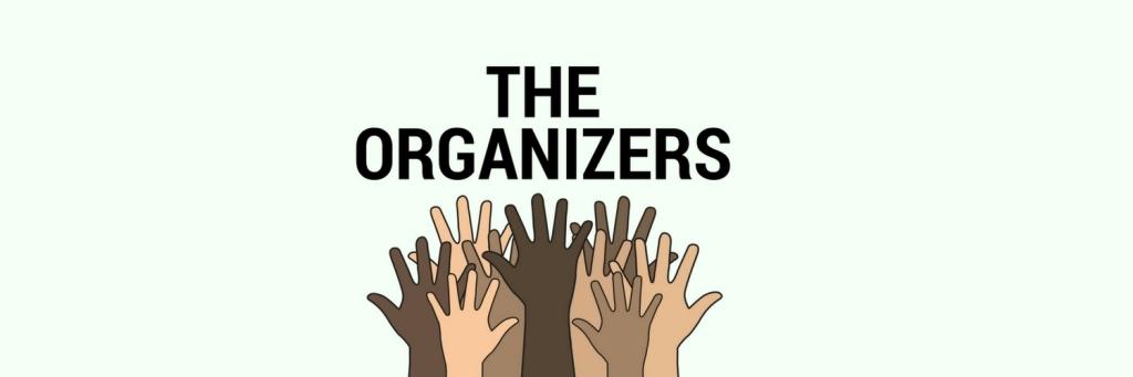 The Organizers