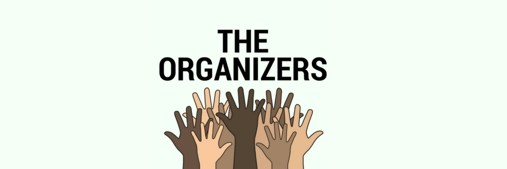 The Organizers