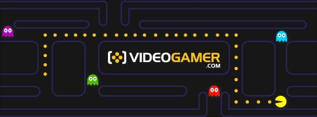 VideoGamer Podcast