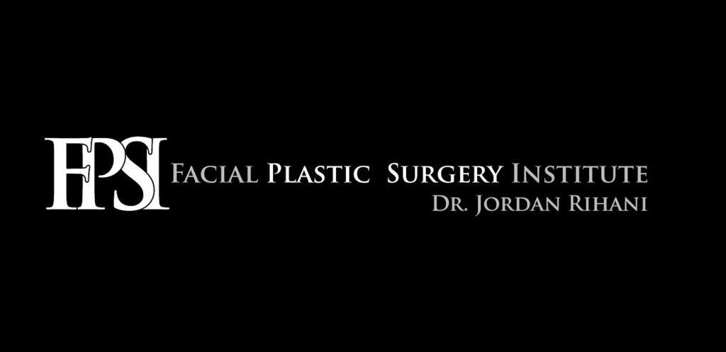 Facial Plastic Surgery Institute Podcast