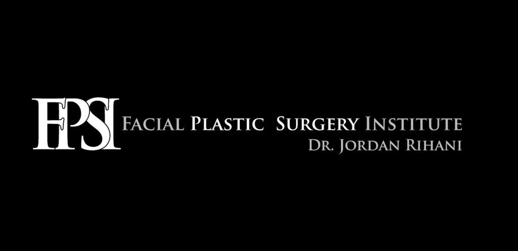 Facial Plastic Surgery Institute Podcast