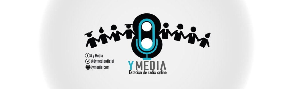 Disparejos en Pareja - 8yMedia