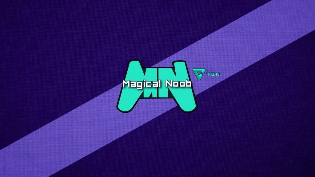 Magical Noob Quick Reviews