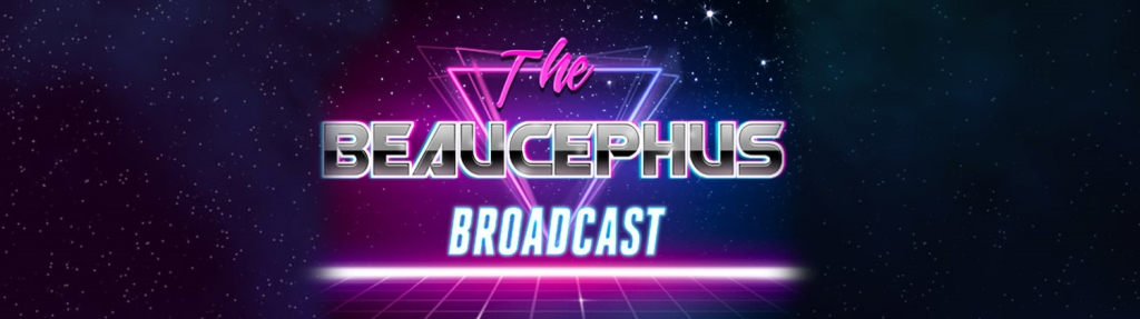 The Beaucephus Broadcast