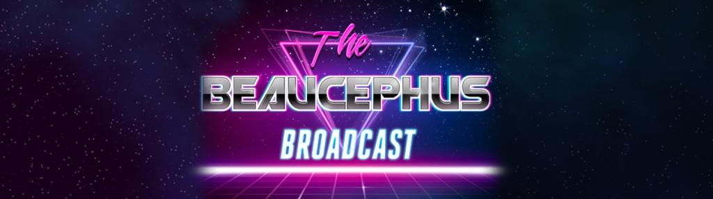 The Beaucephus Broadcast